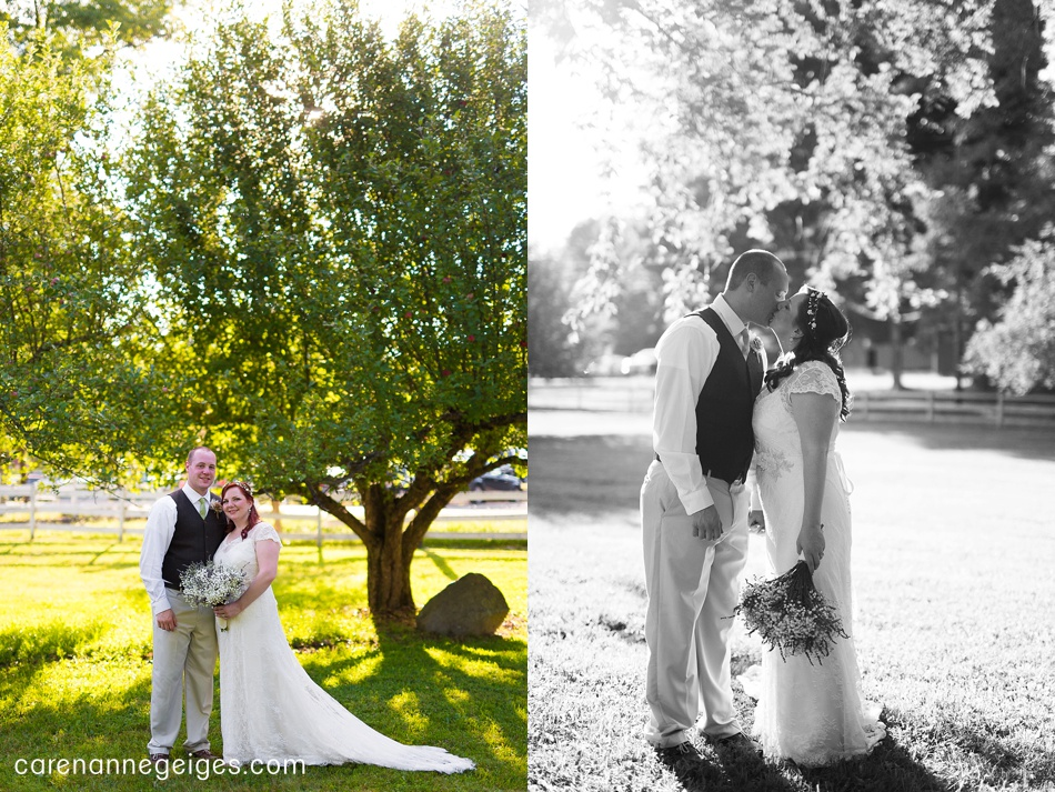 Brittany+James_MARRIED-367