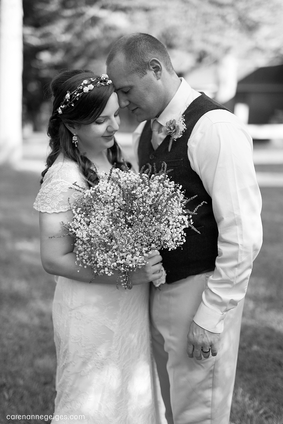 Brittany+James_MARRIED-379