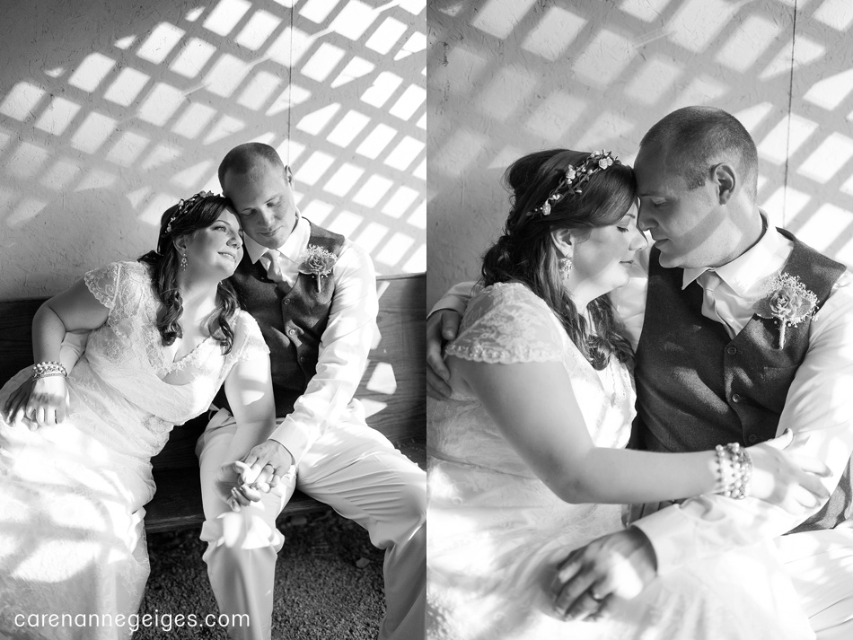 Brittany+James_MARRIED-386