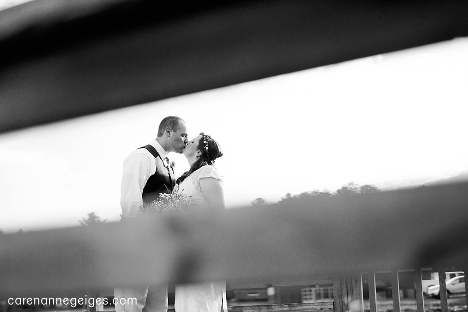 Brittany+James_MARRIED-408