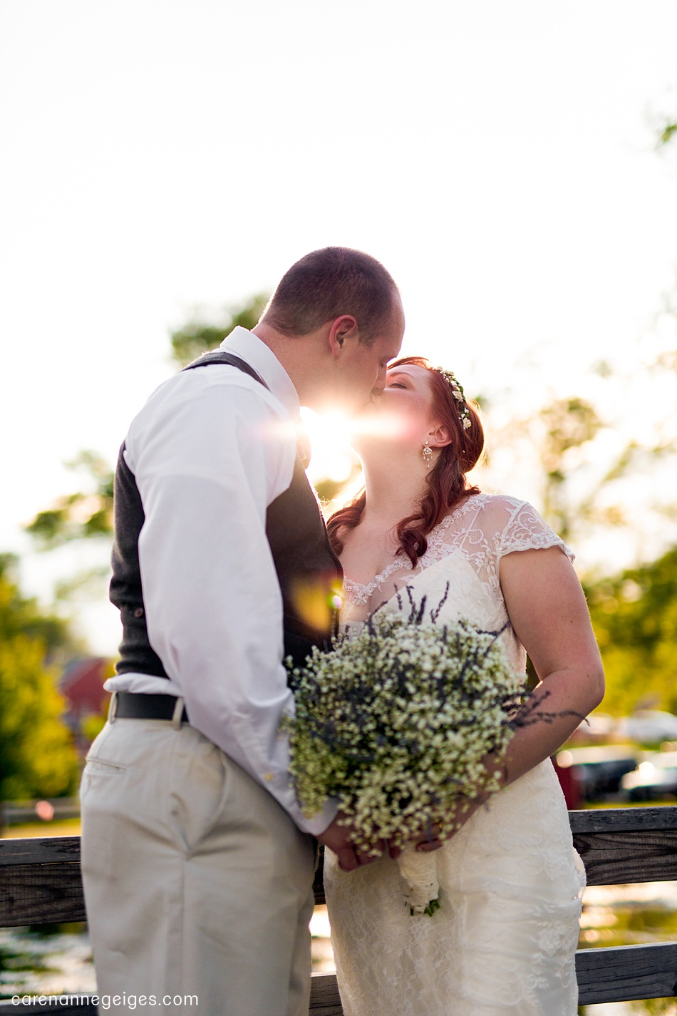 Brittany+James_MARRIED-410