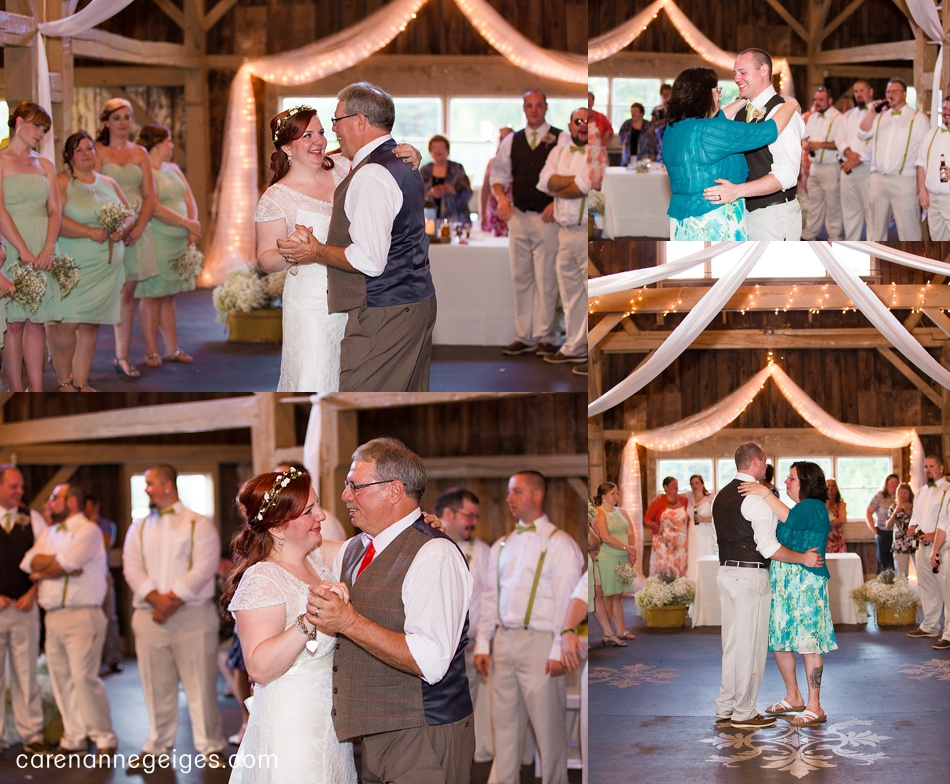 Brittany+James_MARRIED-478
