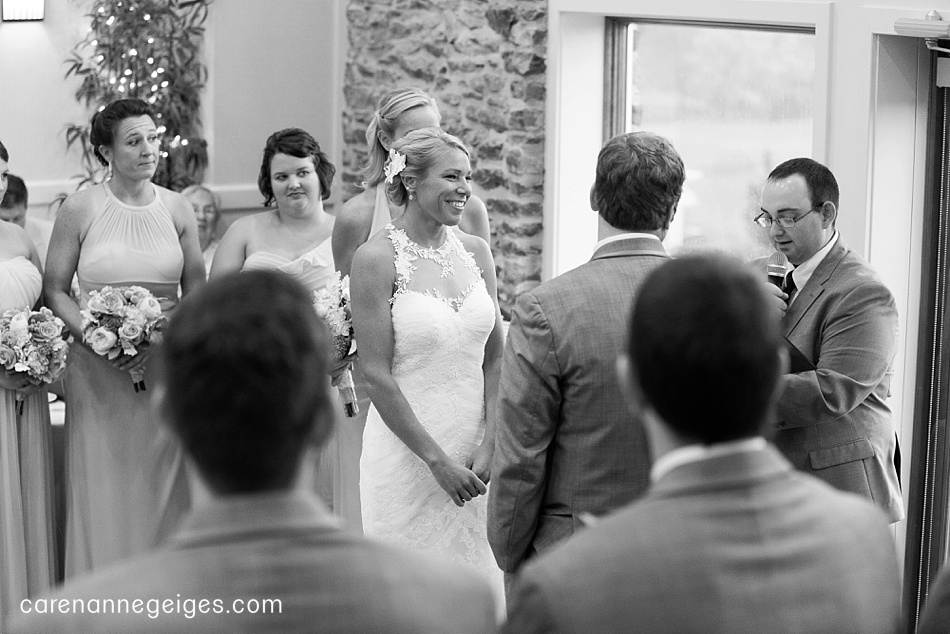 Stephanie + Donnie WEDDING-356