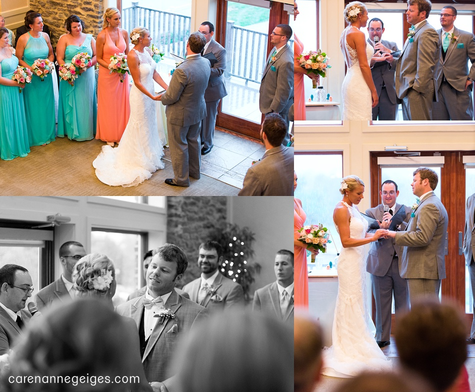 Stephanie + Donnie WEDDING-360