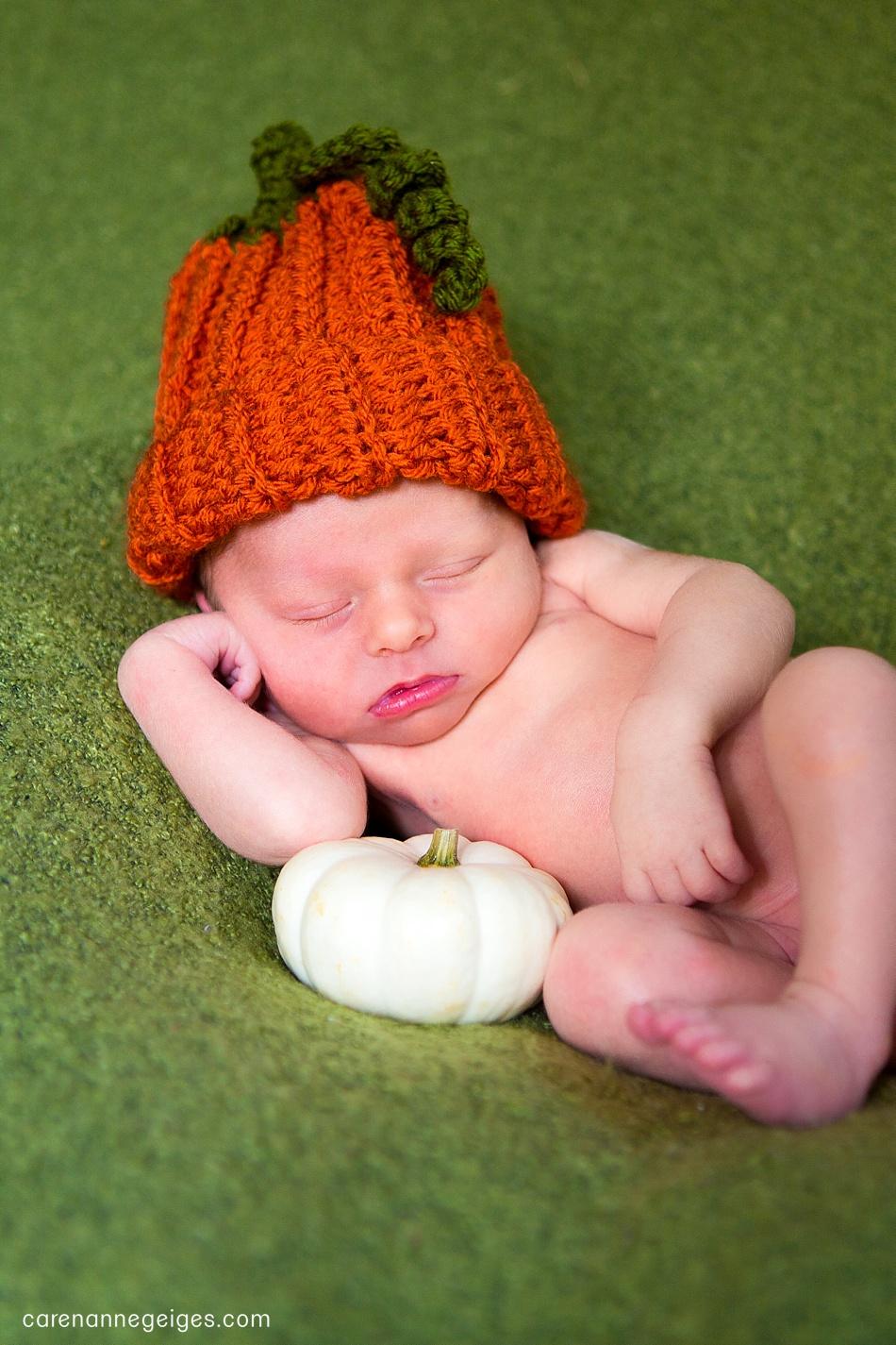 Ellis_Newborn-1