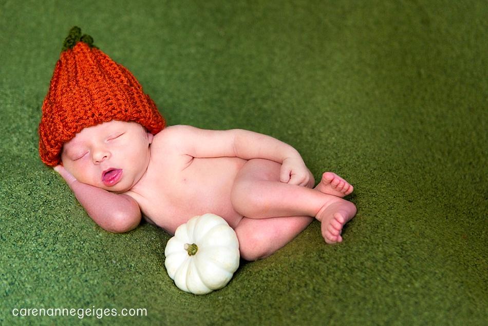 Ellis_Newborn-3