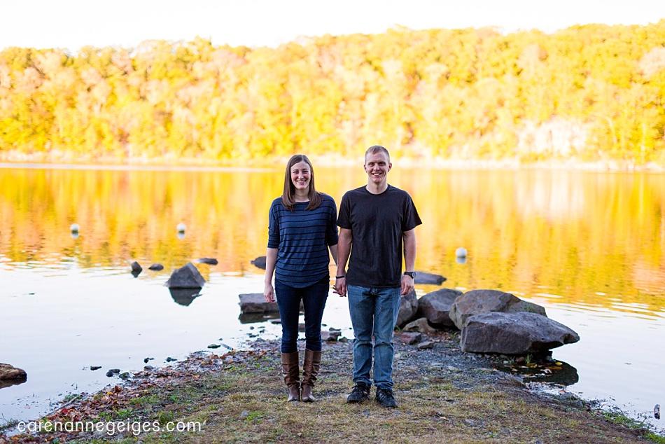 Morgan + Jeff ENGAGED-50