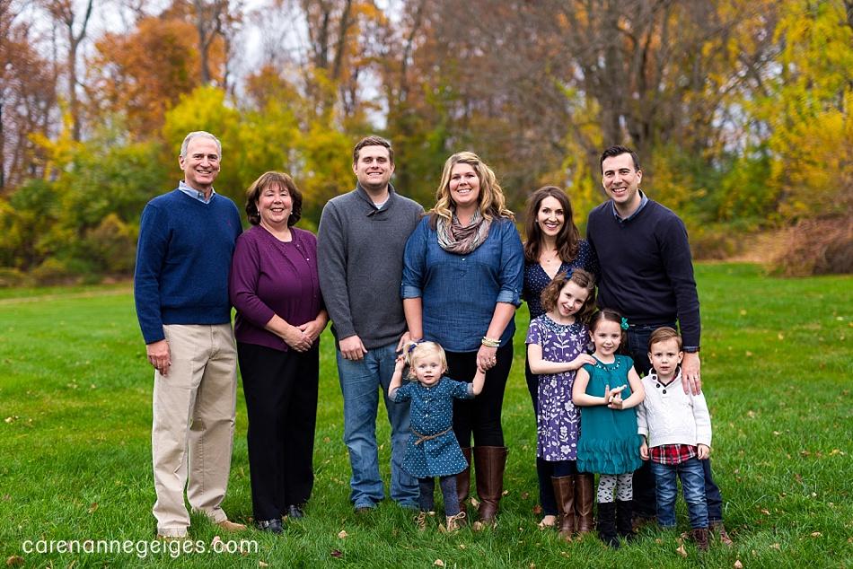 Tarbell_Family-1