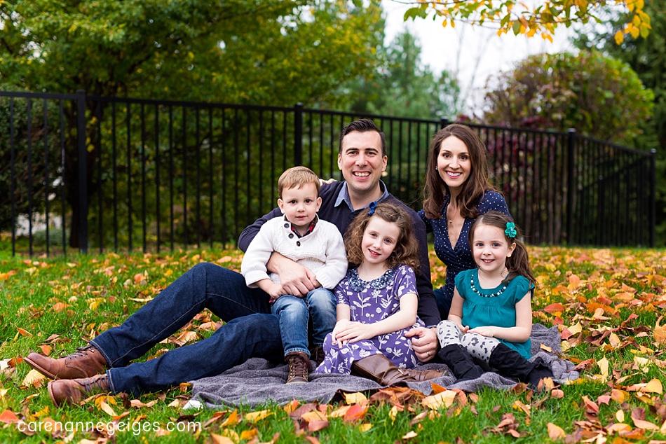 Tarbell_Family-12