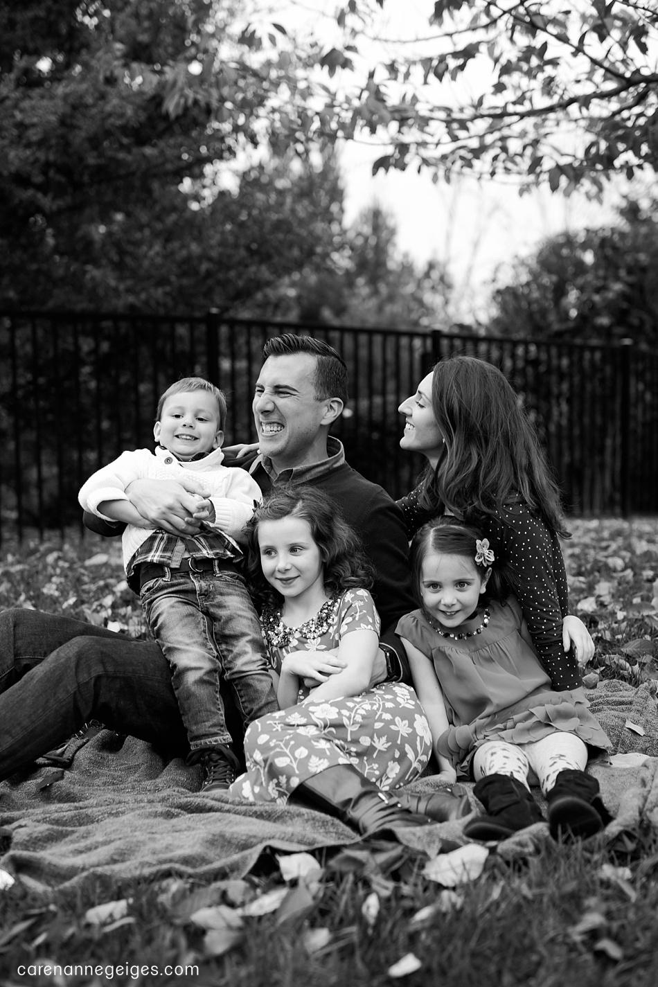 Tarbell_Family-21