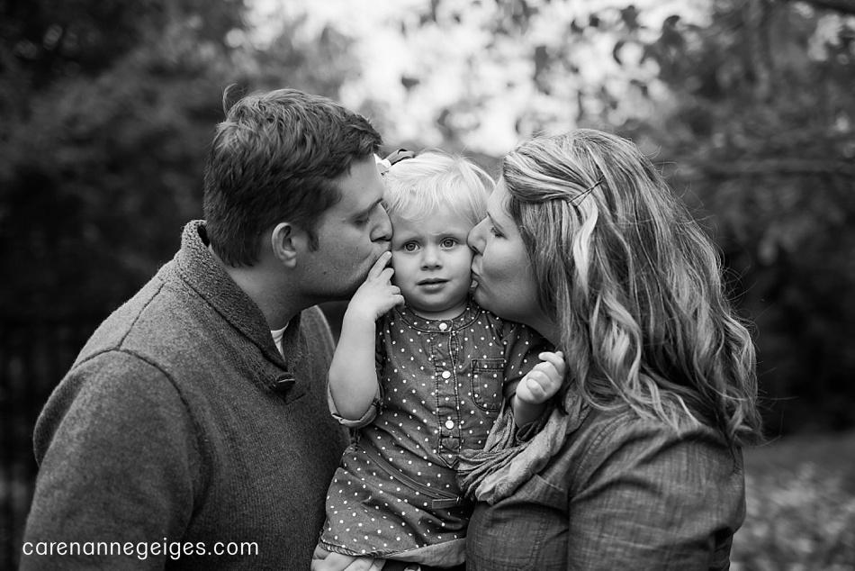 Tarbell_Family-40
