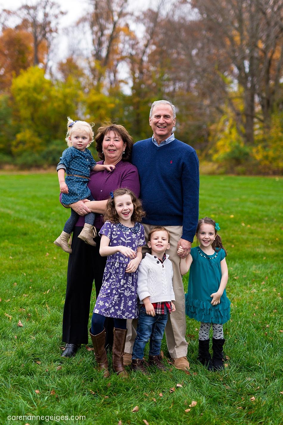 Tarbell_Family-5