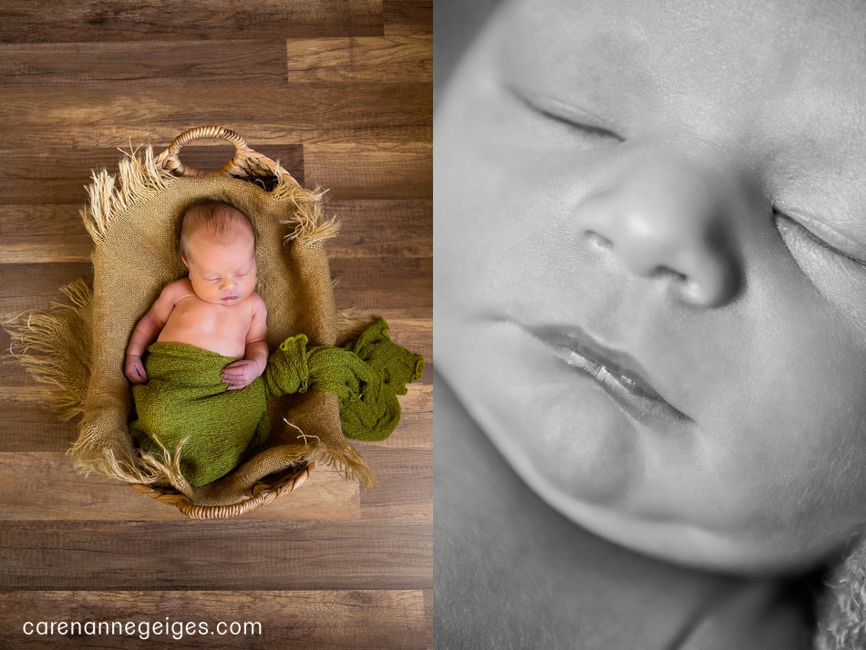Mason_Newborn-20