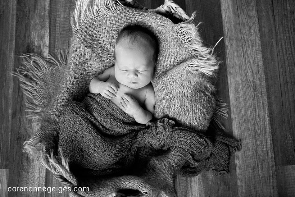 Mason_Newborn-26