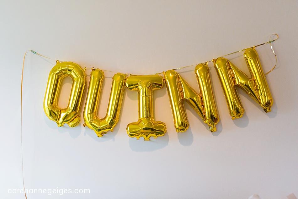 Quinn_1yr-14