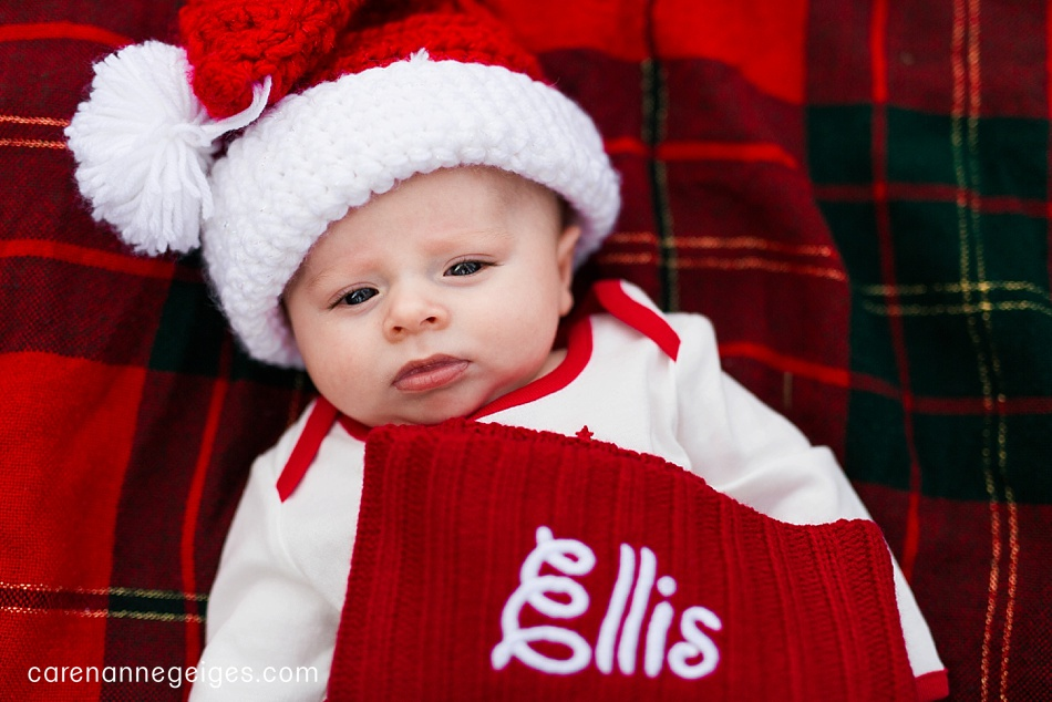 Ellis_3m-32