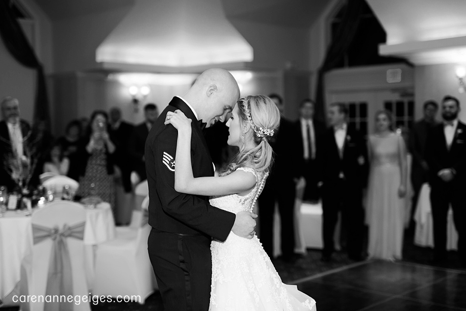 LikensWedding-481