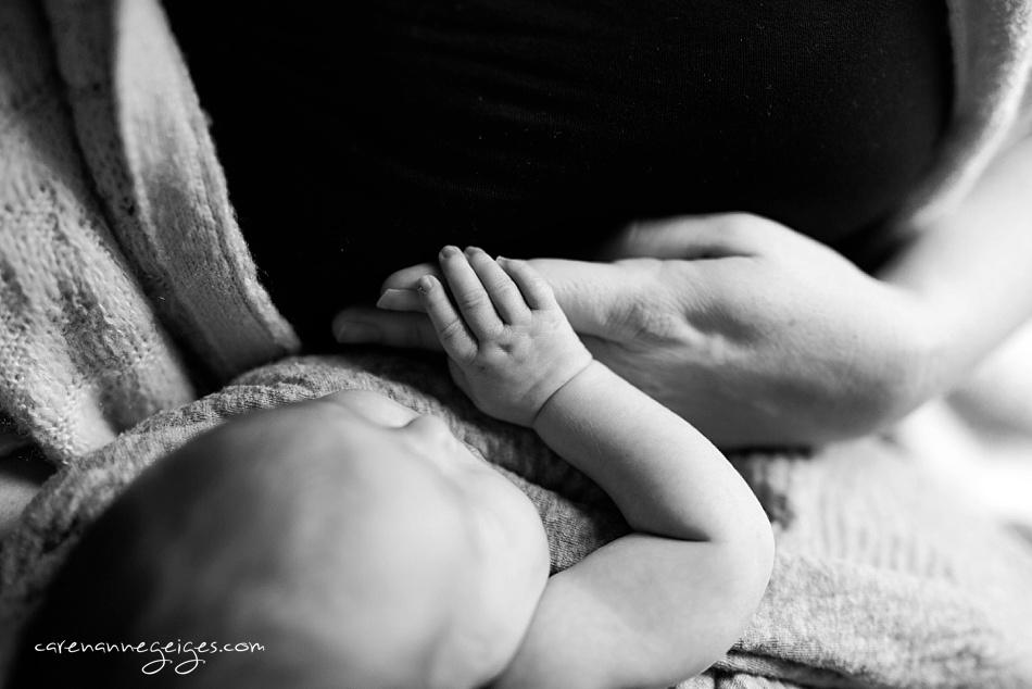 Kate_Newborn-43