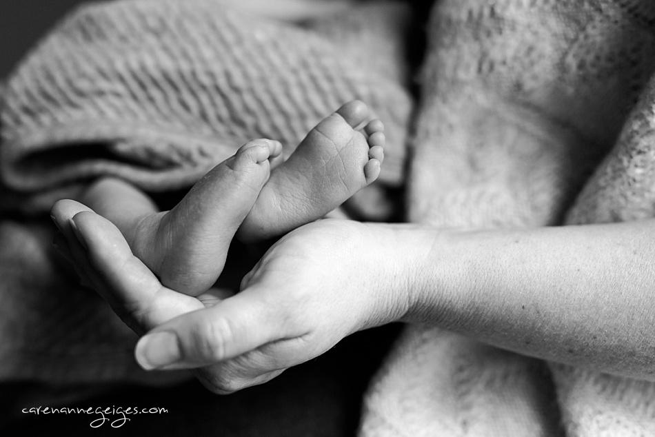 Kate_Newborn-47