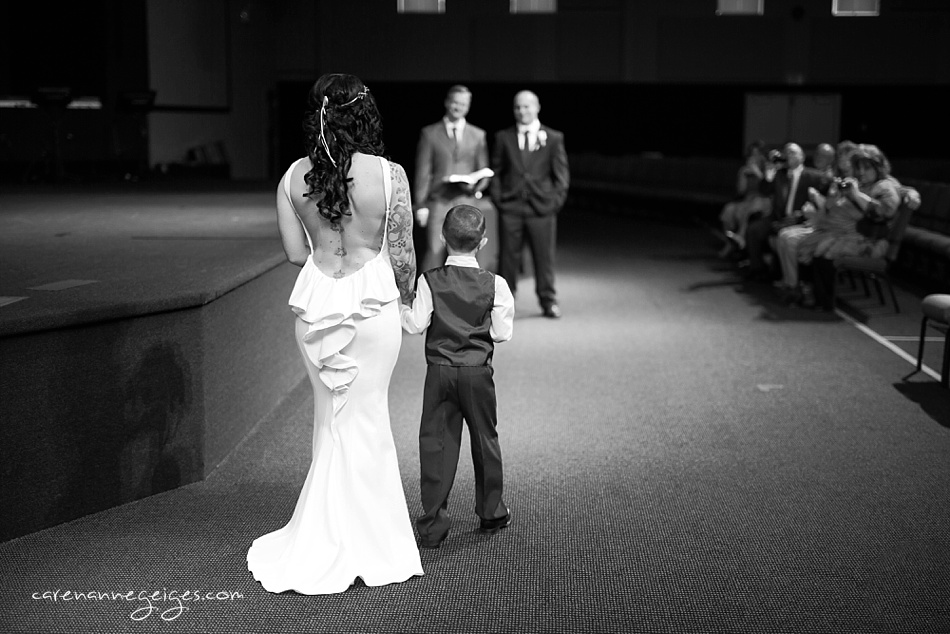 Nicole+Zach_WEDDING-11