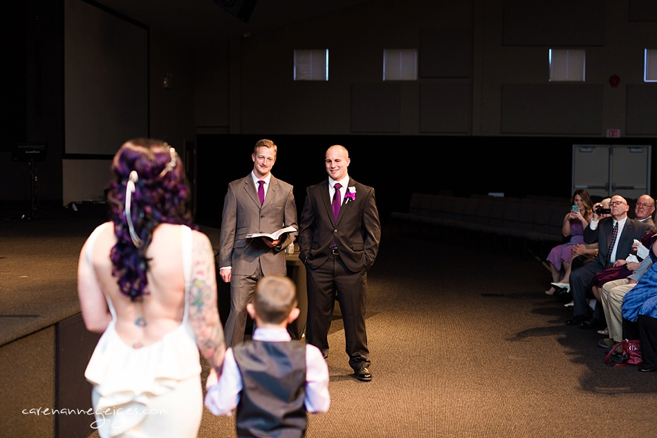 Nicole+Zach_WEDDING-12