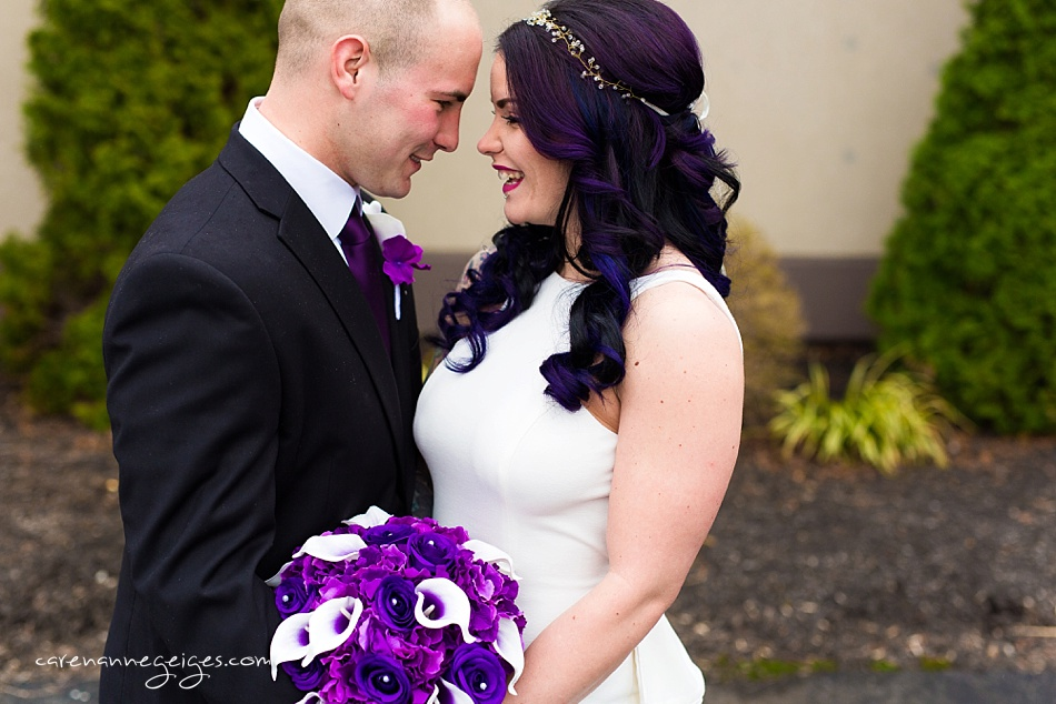 Nicole+Zach_WEDDING-122