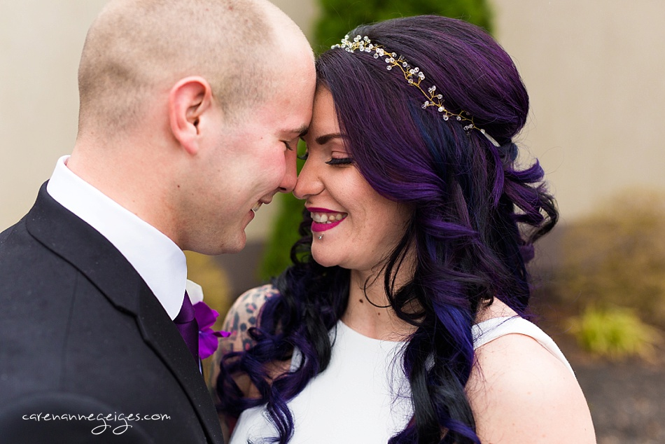 Nicole+Zach_WEDDING-126