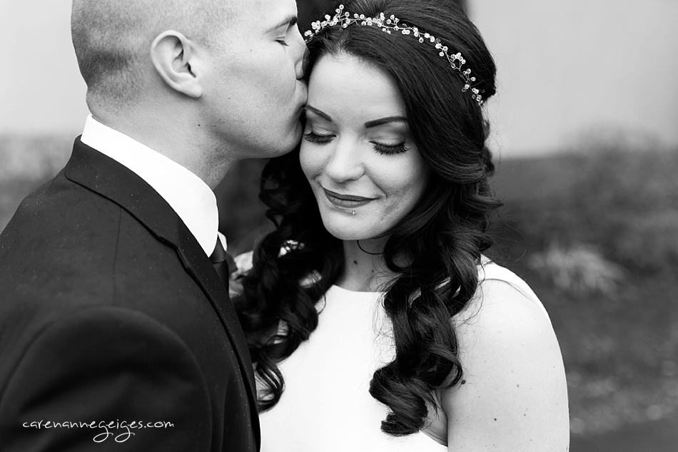 Nicole+Zach_WEDDING-129