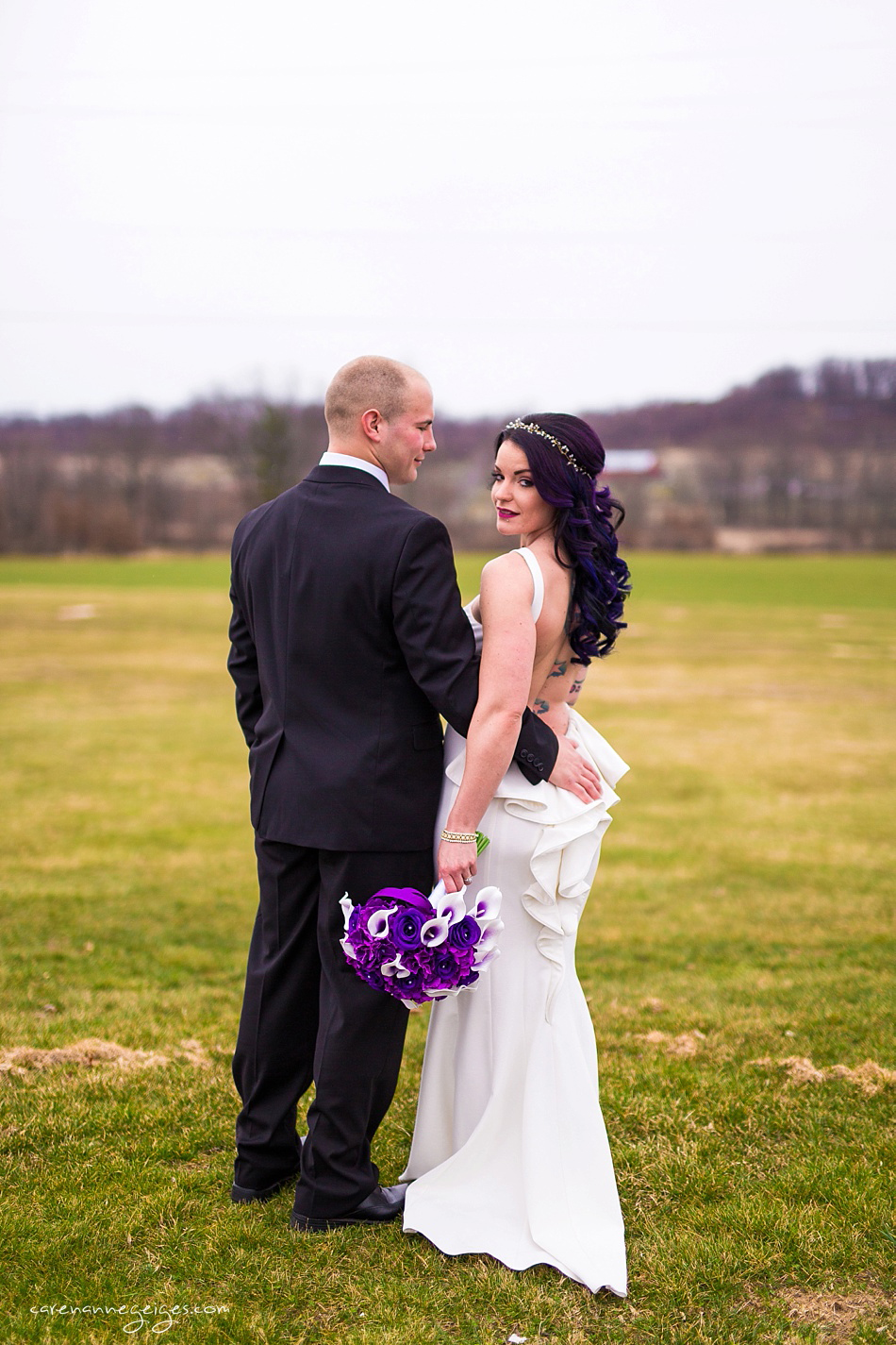 Nicole+Zach_WEDDING-143