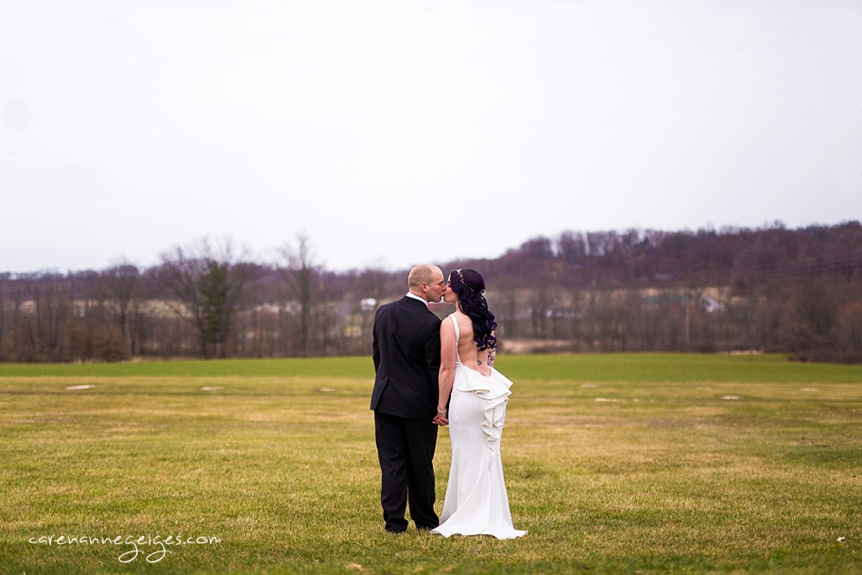 Nicole+Zach_WEDDING-154