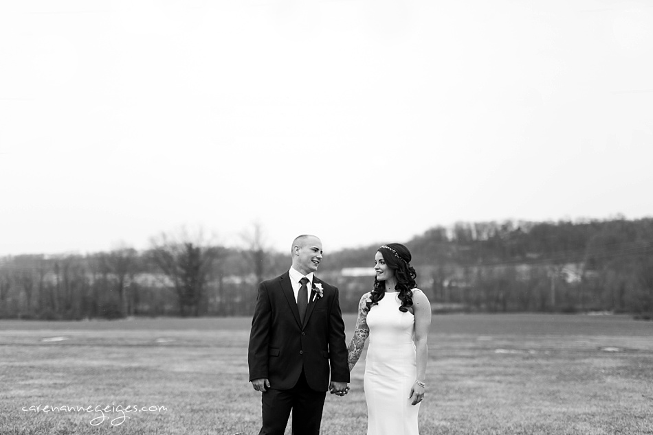 Nicole+Zach_WEDDING-158
