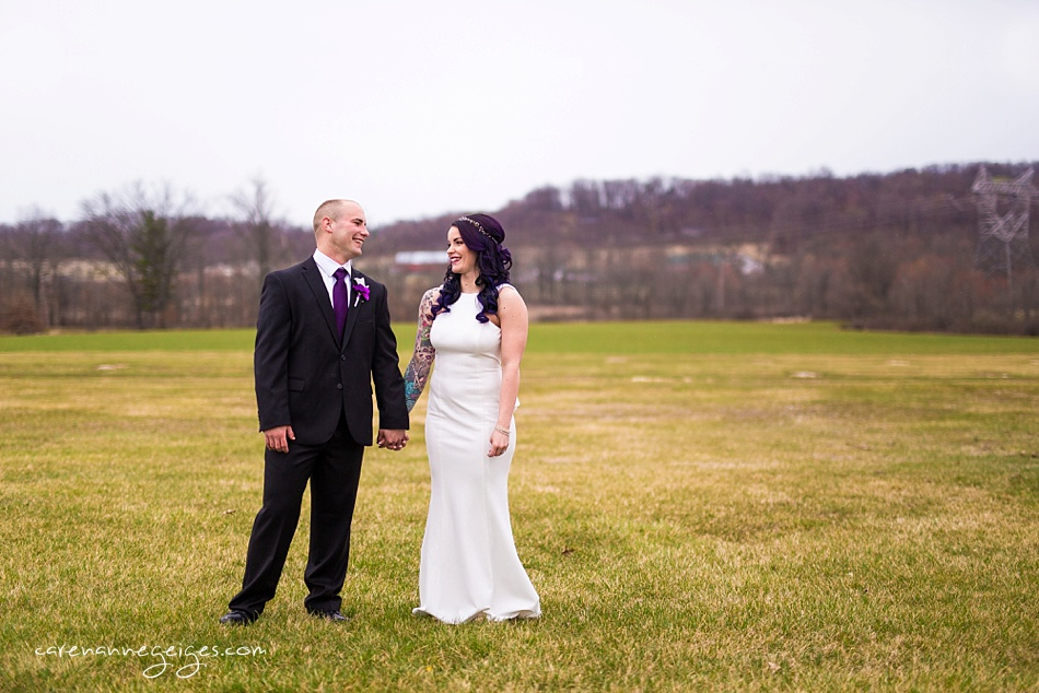Nicole+Zach_WEDDING-159