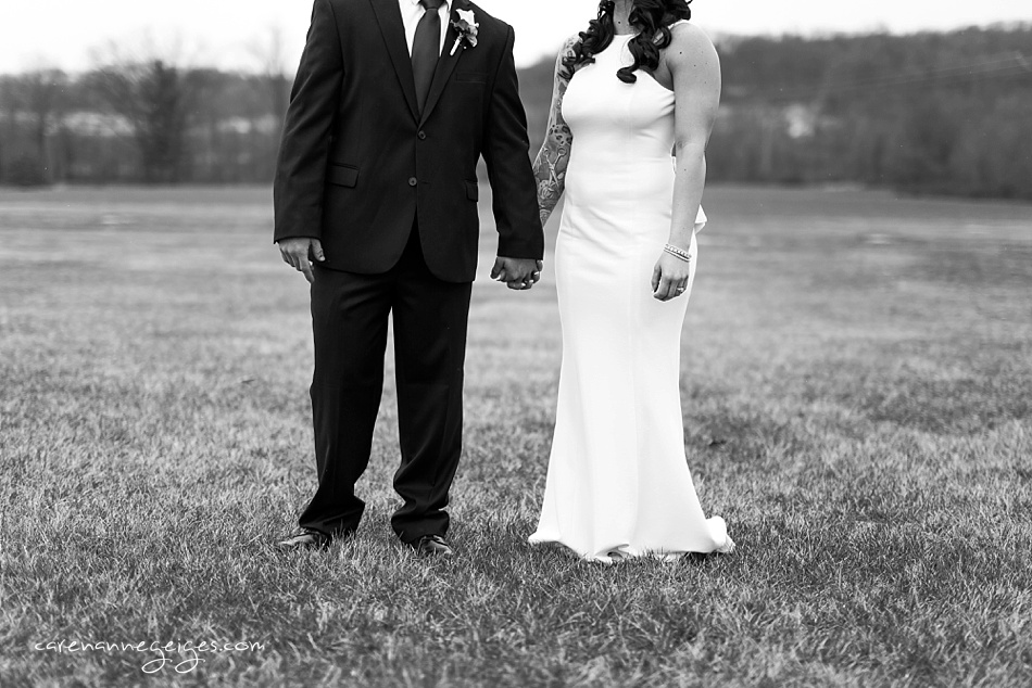 Nicole+Zach_WEDDING-163