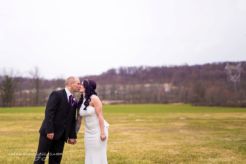 Nicole+Zach_WEDDING-160