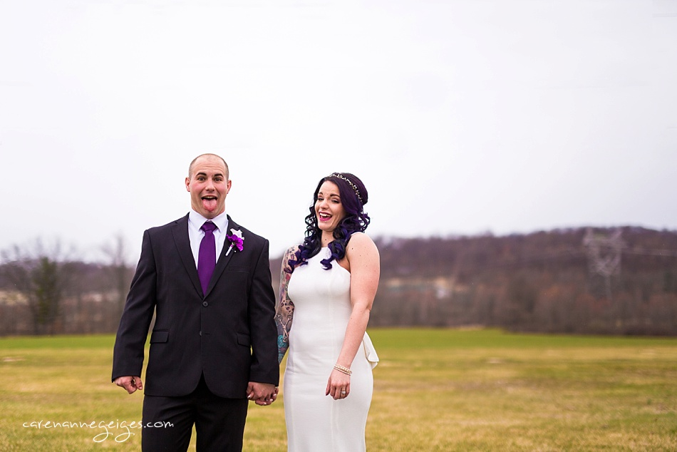 Nicole+Zach_WEDDING-164