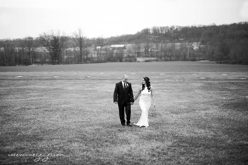 Nicole+Zach_WEDDING-166