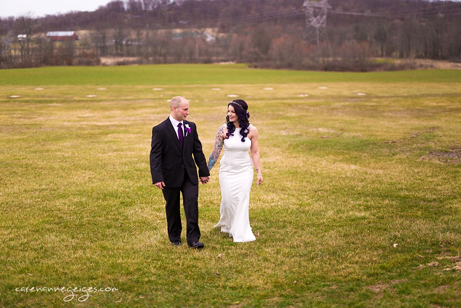 Nicole+Zach_WEDDING-168