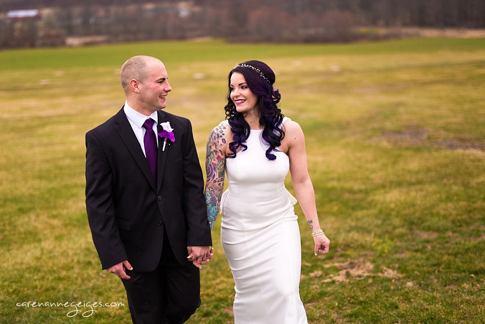 Nicole+Zach_WEDDING-170
