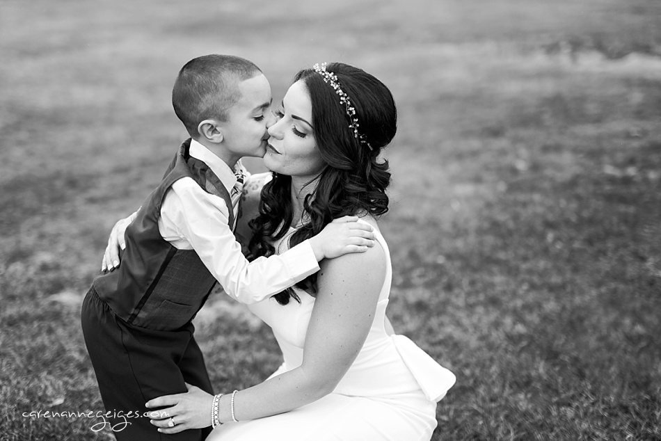 Nicole+Zach_WEDDING-181