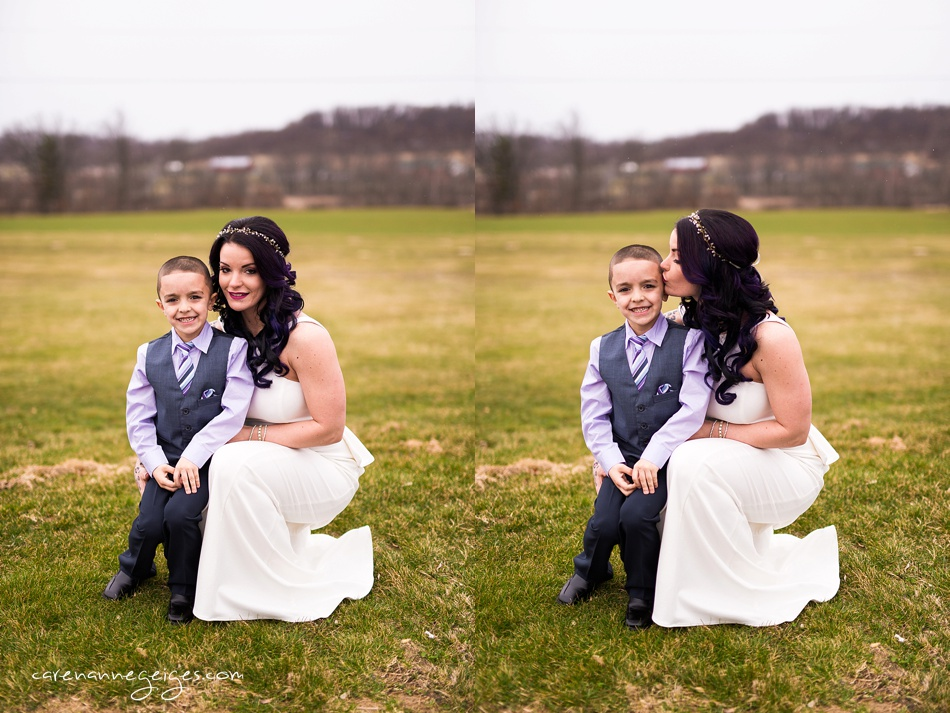 Nicole+Zach_WEDDING-185