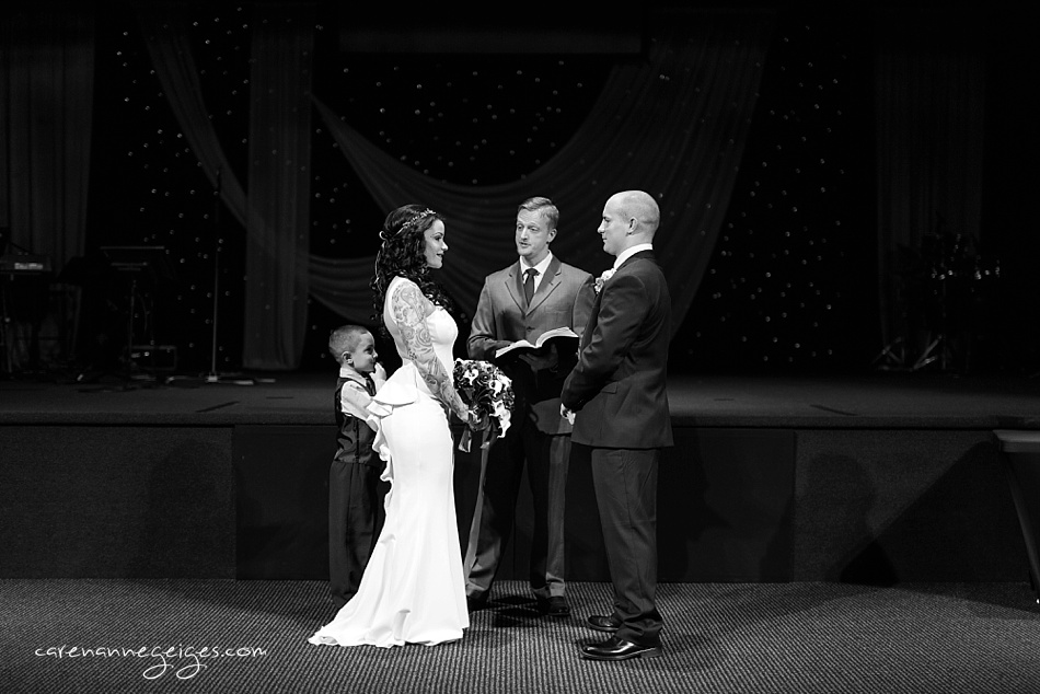 Nicole+Zach_WEDDING-41