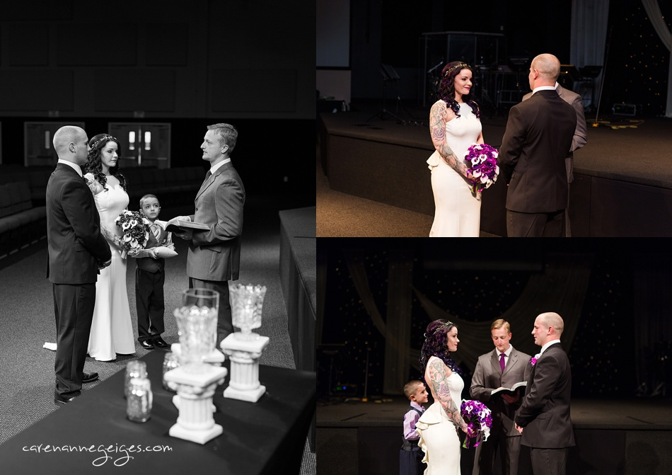 Nicole+Zach_WEDDING-29
