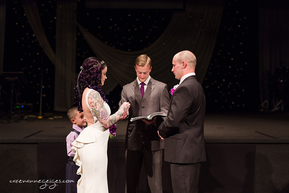 Nicole+Zach_WEDDING-52