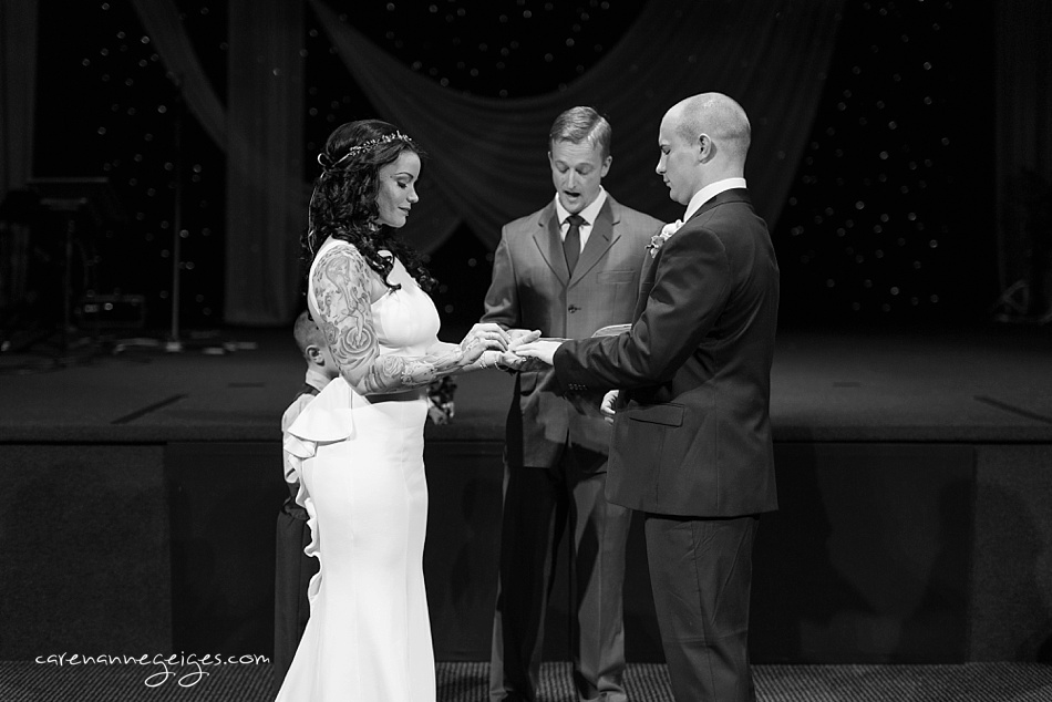 Nicole+Zach_WEDDING-54