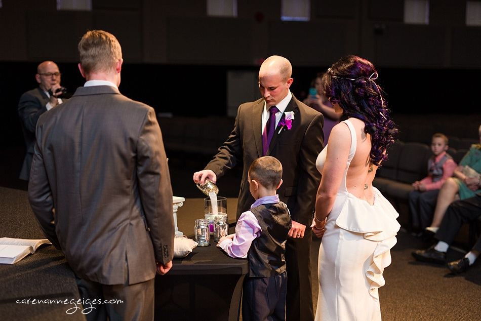 Nicole+Zach_WEDDING-61