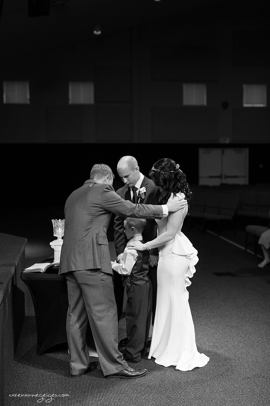 Nicole+Zach_WEDDING-65