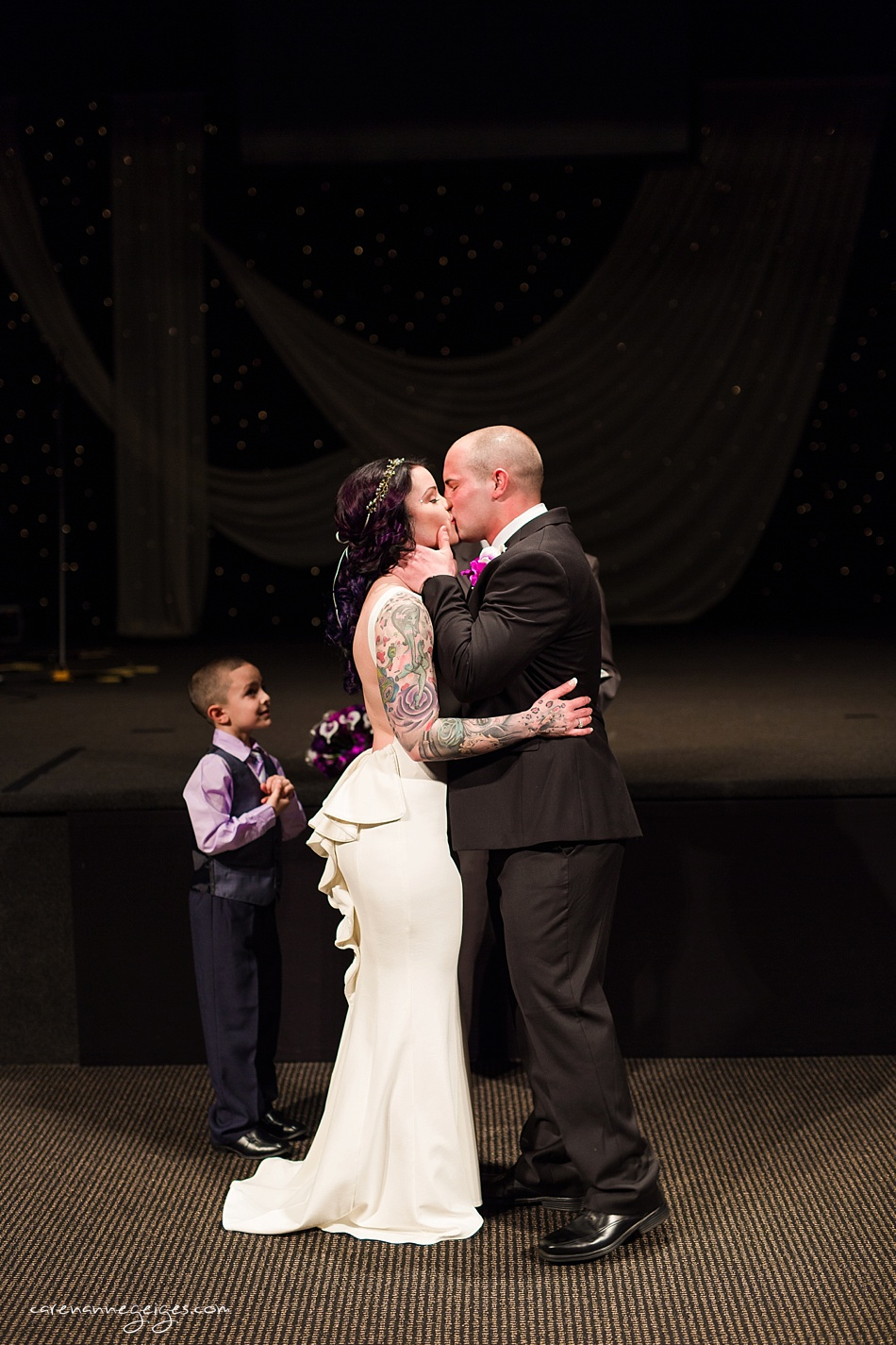 Nicole+Zach_WEDDING-67