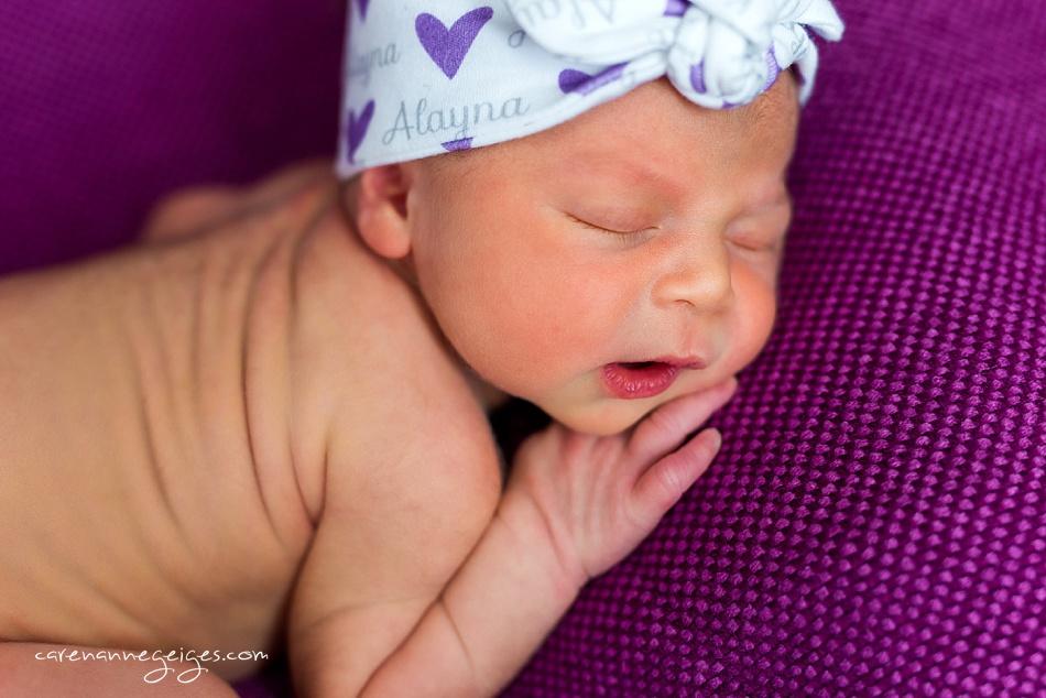 Alayna_Newborn-3