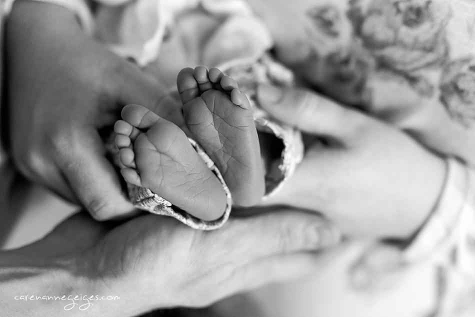 Alayna_Newborn-33