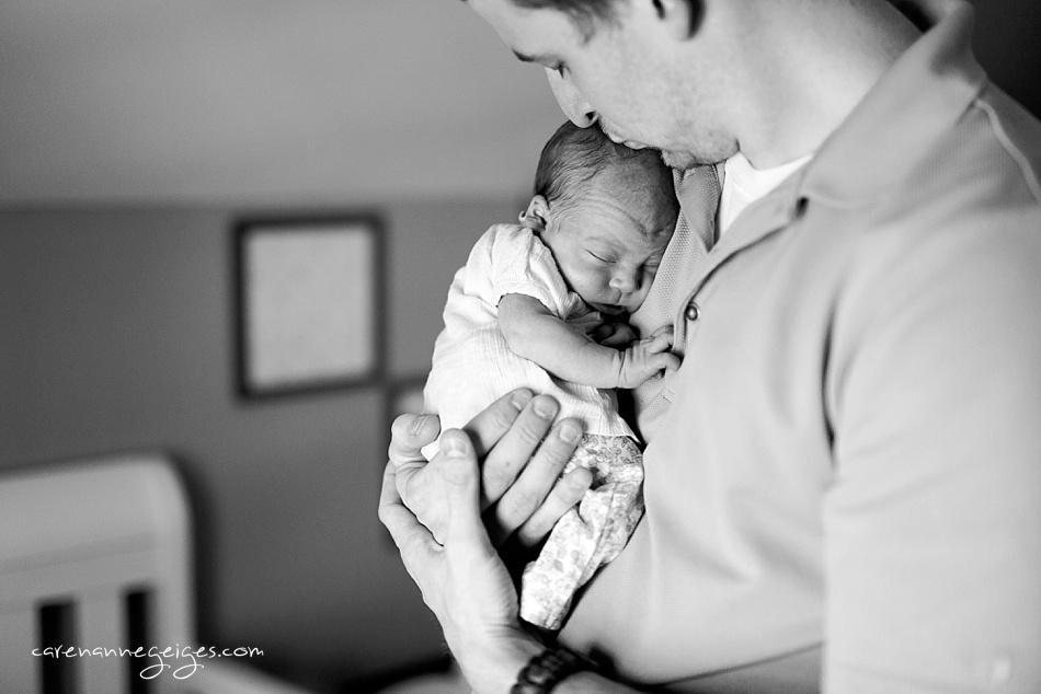 Alayna_Newborn-45
